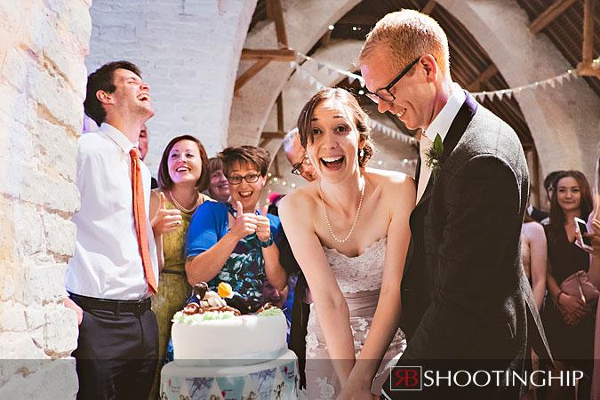 Hampshire Wedding Photography-100