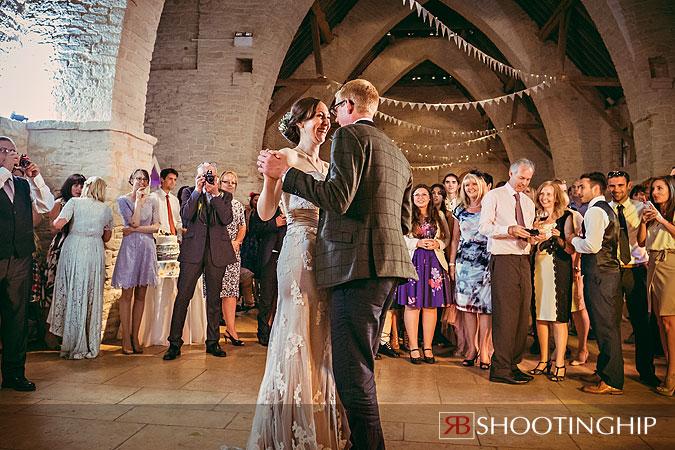 Hampshire Wedding Photography-101