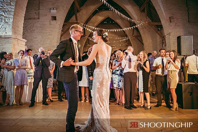 Hampshire Wedding Photography-102