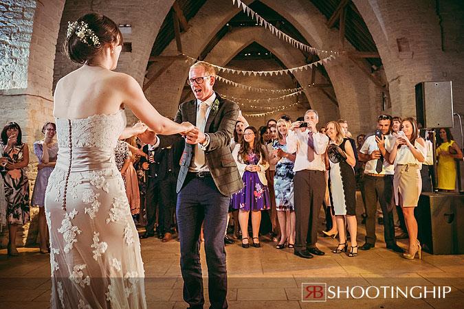 Hampshire Wedding Photography-103