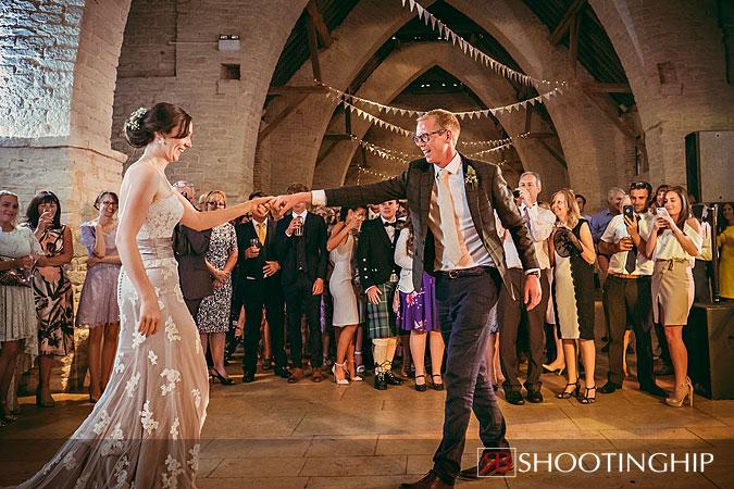Hampshire Wedding Photography-104