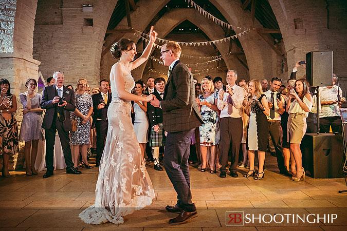 Hampshire Wedding Photography-105