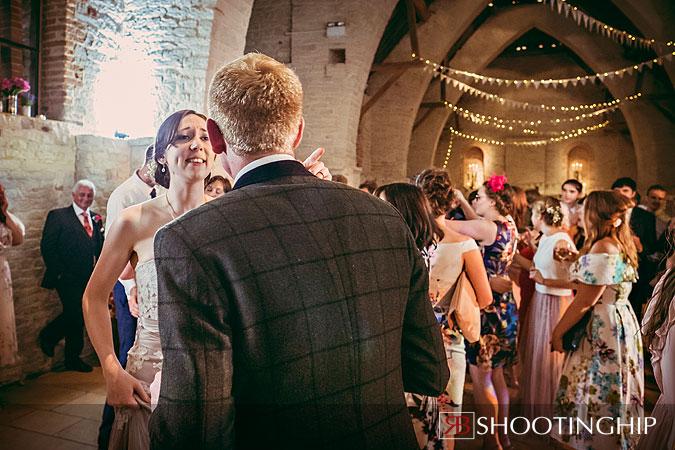Hampshire Wedding Photography-106