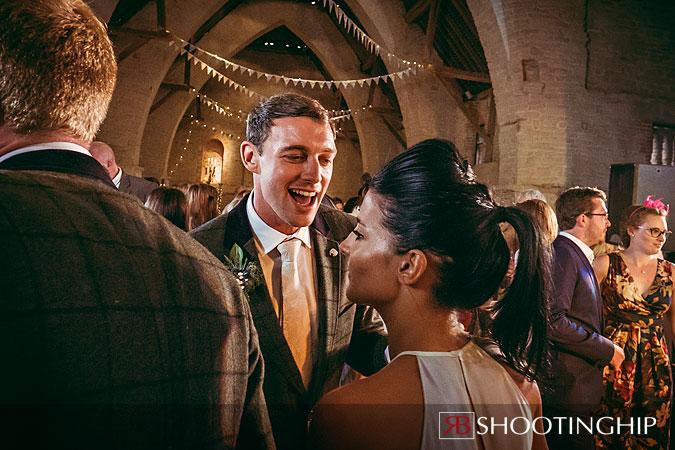 Hampshire Wedding Photography-108