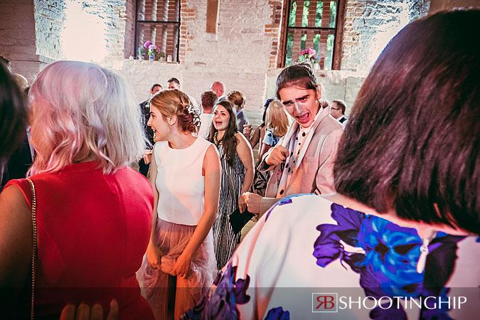 Hampshire Wedding Photography-110
