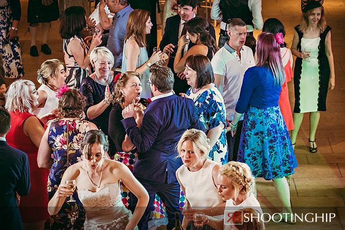 Hampshire Wedding Photography-113