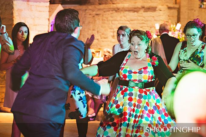 Hampshire Wedding Photography-115