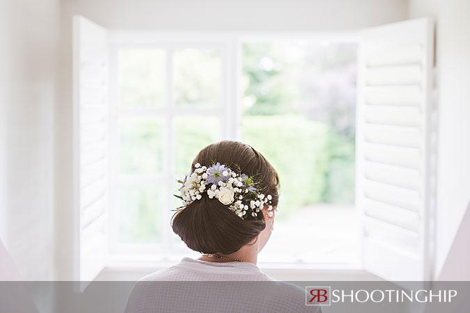 Hampshire Wedding Photography-12