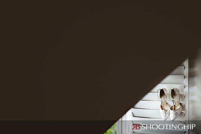 Hampshire Wedding Photography-13