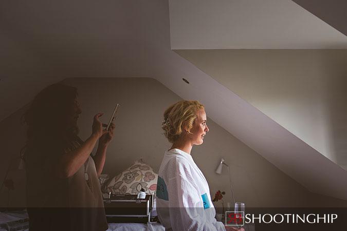 Hampshire Wedding Photography-15