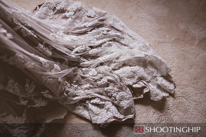 Hampshire Wedding Photography-17