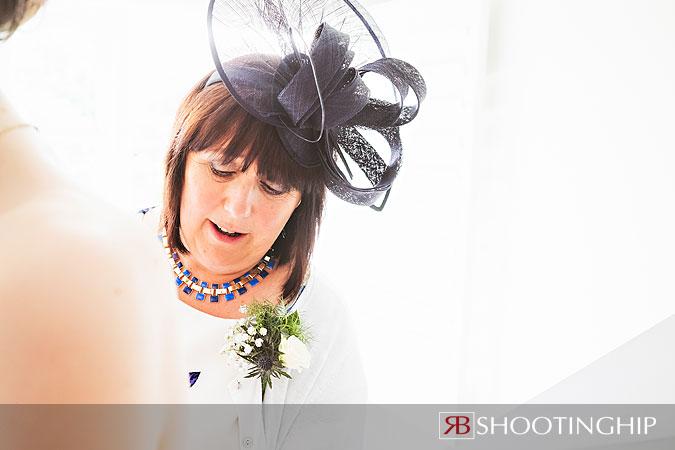 Hampshire Wedding Photography-18