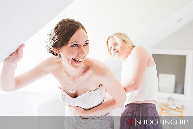 Hampshire Wedding Photography-19
