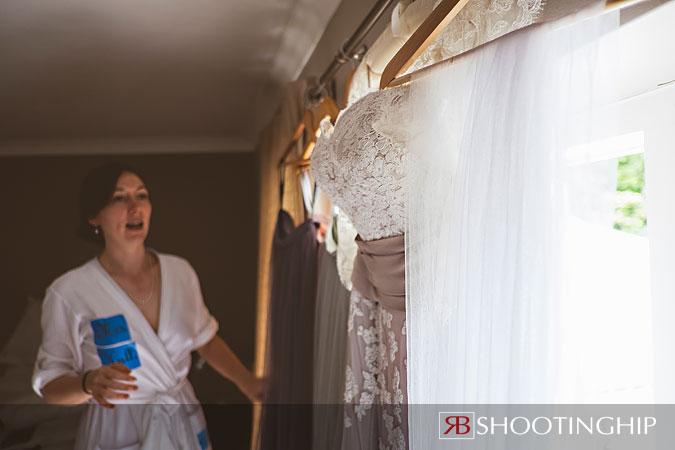 Hampshire Wedding Photography-2