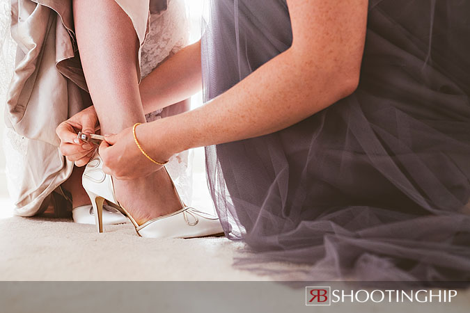 Hampshire Wedding Photography-20