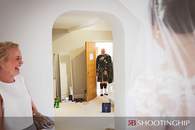 Hampshire Wedding Photography-23