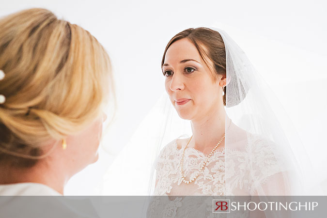 Hampshire Wedding Photography-25