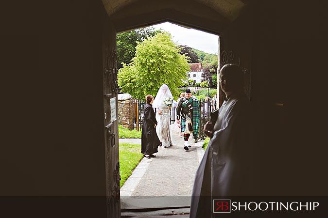 Hampshire Wedding Photography-40