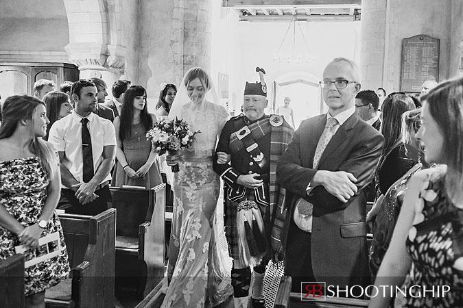 Hampshire Wedding Photography-41
