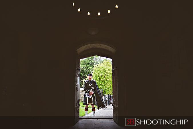 Hampshire Wedding Photography-45