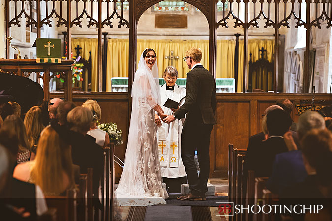 Hampshire Wedding Photography-47