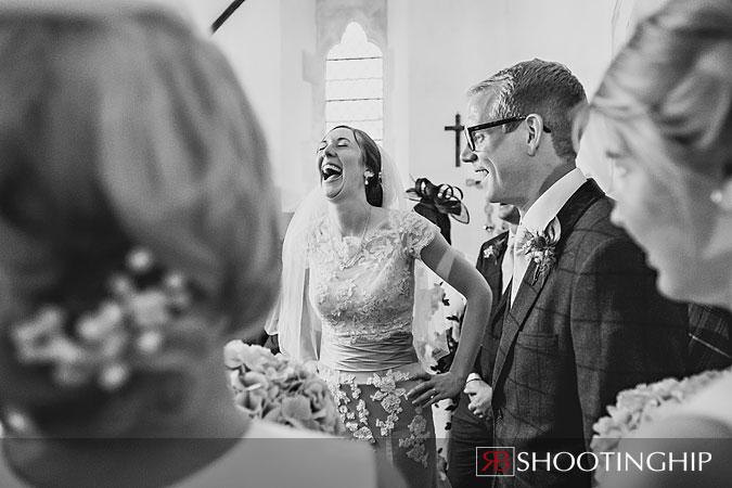 Hampshire Wedding Photography-49