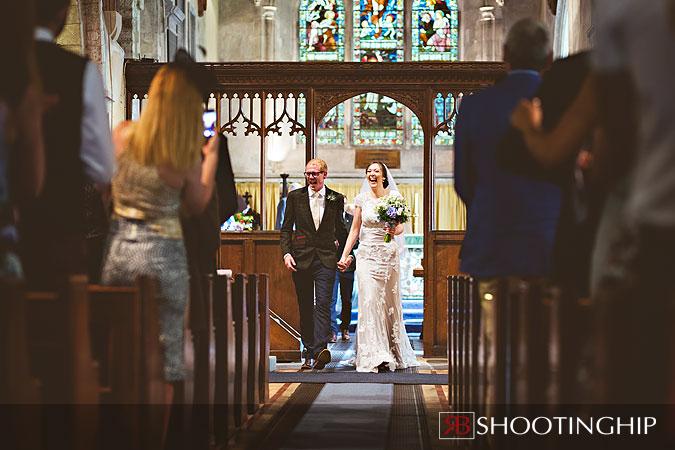 Hampshire Wedding Photography-52