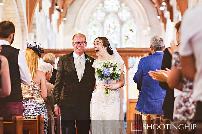 Hampshire Wedding Photography-53