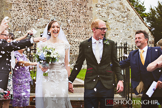 Hampshire Wedding Photography-54