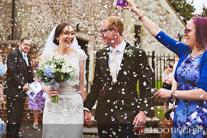 Hampshire Wedding Photography-55