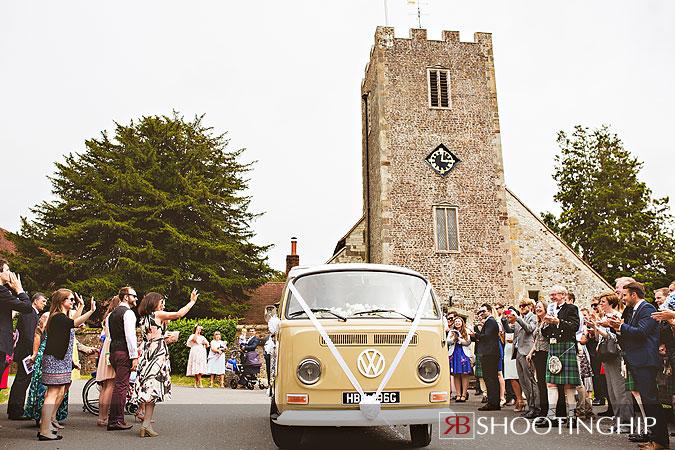Hampshire Wedding Photography-56
