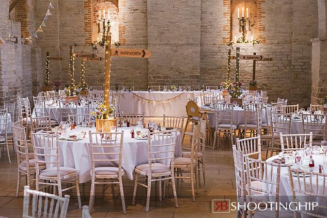 Hampshire Wedding Photography-58