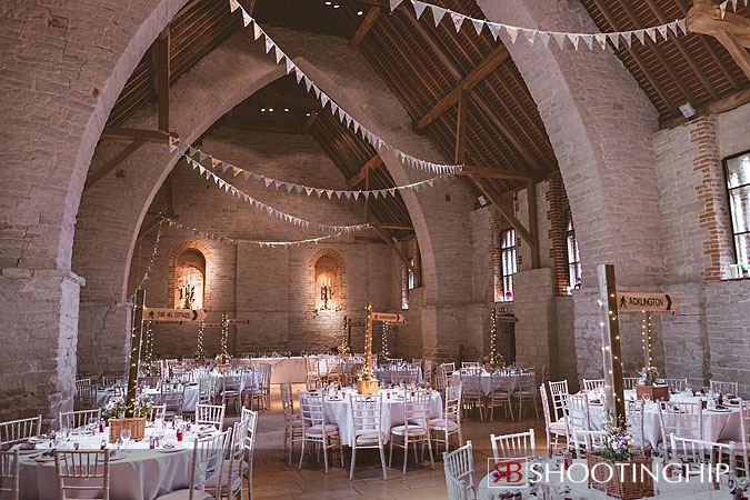 Hampshire Wedding Photography-59