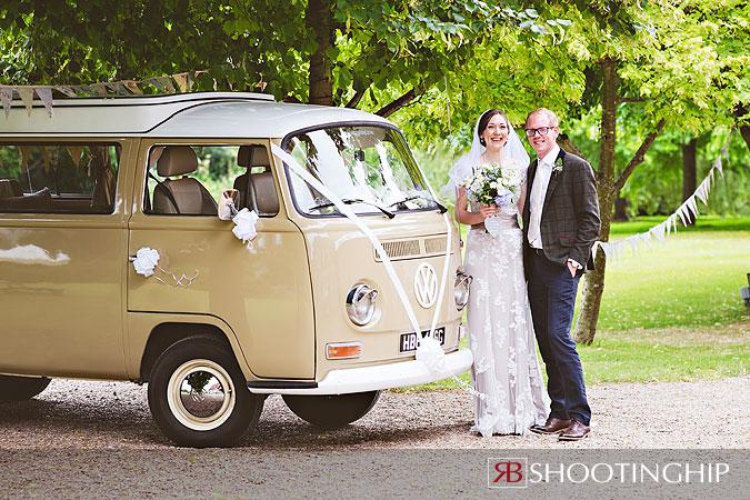Hampshire Wedding Photography-63
