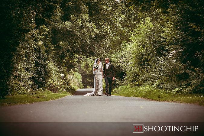Hampshire Wedding Photography-64