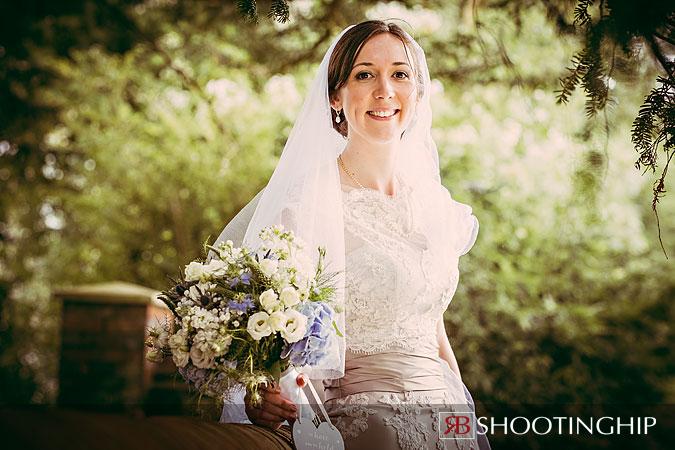 Hampshire Wedding Photography-65