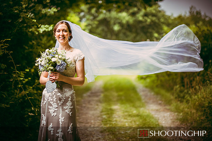 Hampshire Wedding Photography-66