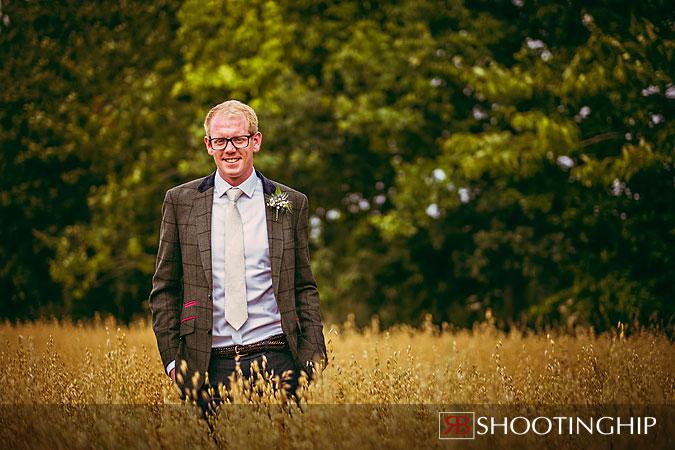 Hampshire Wedding Photography-68