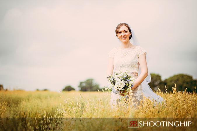 Hampshire Wedding Photography-69