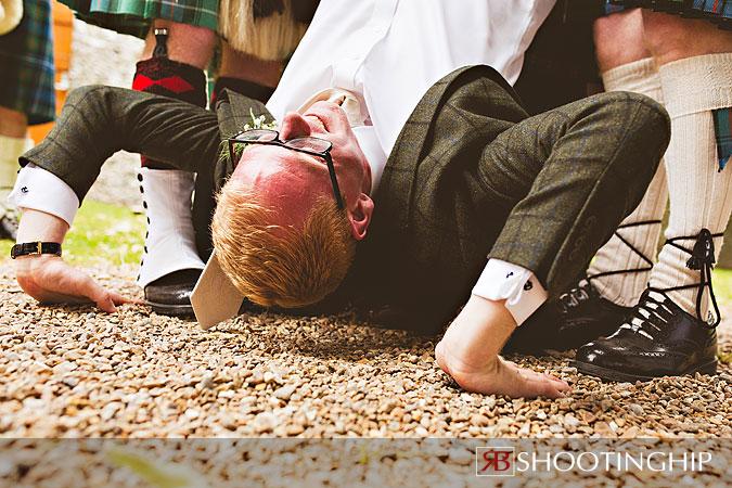 Hampshire Wedding Photography-72