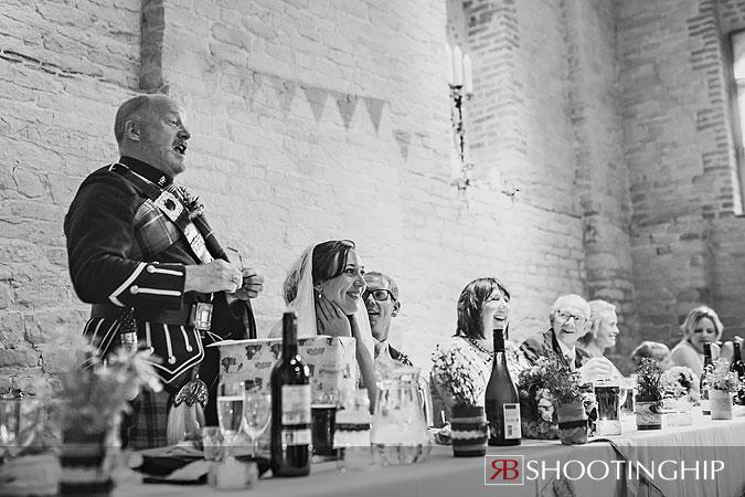 Hampshire Wedding Photography-73