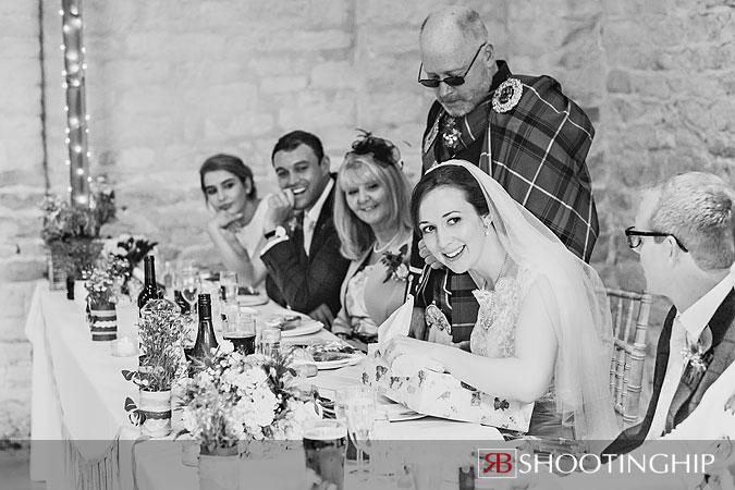 Hampshire Wedding Photography-74