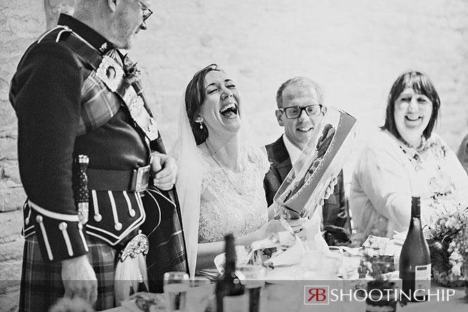 Hampshire Wedding Photography-75