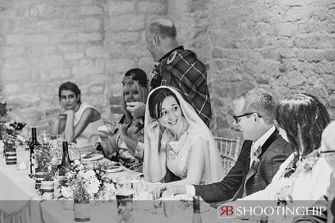 Hampshire Wedding Photography-76
