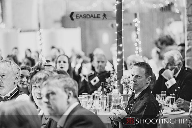 Hampshire Wedding Photography-77