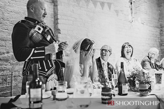 Hampshire Wedding Photography-78