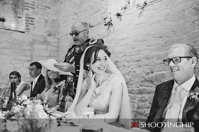 Hampshire Wedding Photography-79
