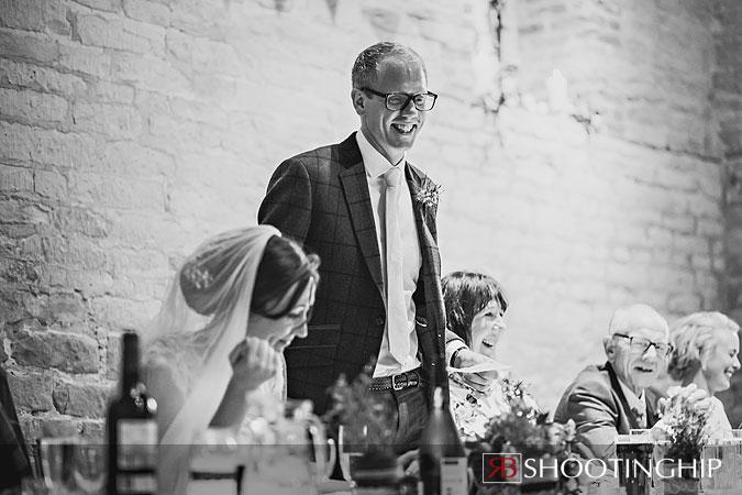 Hampshire Wedding Photography-80