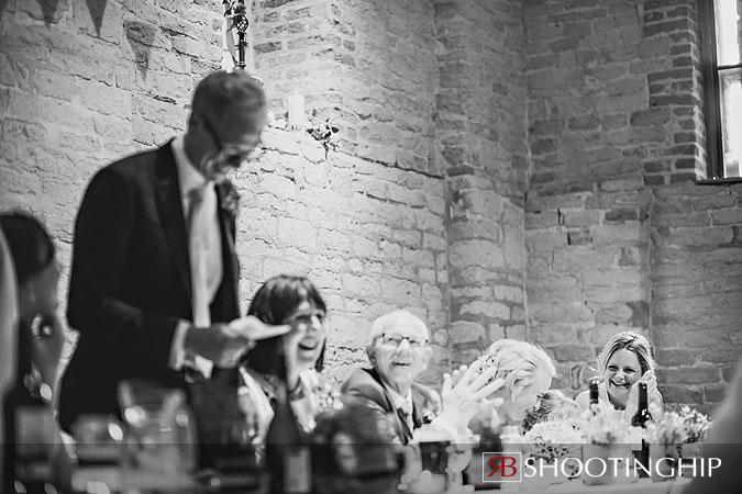 Hampshire Wedding Photography-82