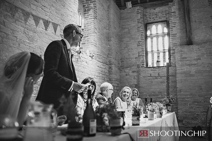 Hampshire Wedding Photography-83